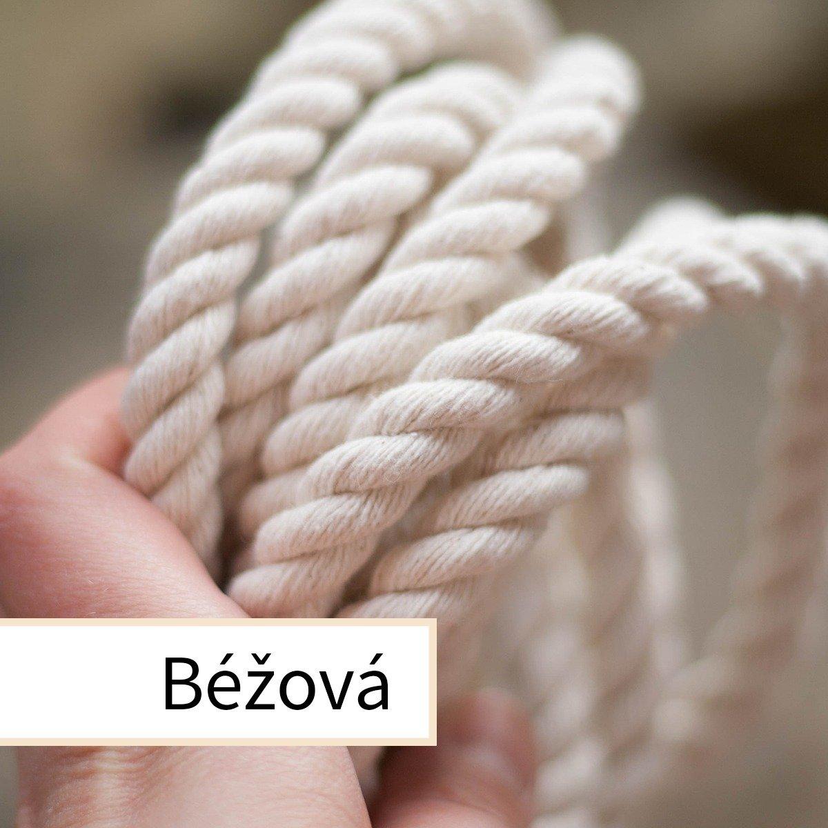 bezova